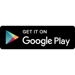 Get Semita on Google Play